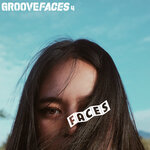 Groove Faces 4