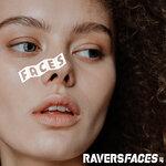 Ravers Faces 4