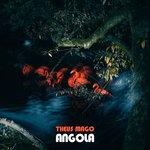 Angola EP