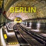 Berlin - Deep Tunes Vol 02