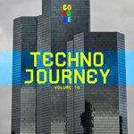 Techno Journey Vol 19