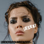 Underground Faces 5
