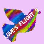 Love's Flight 3