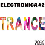 Electronica Trance Vol 2
