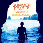 Summerpearls Vol 9 - The Chillout Selection (Presented By Kolibri Musique)
