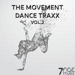 The Movement Dance Traxx Vol 2