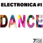 Electronica Dance Vol 1