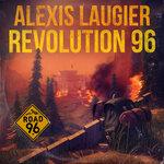 Revolution 96 (From Road 96)