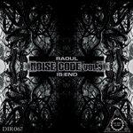 Noise Code Vol 9