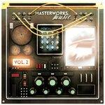 Masterworks Music Vol 2