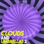 Clouds & Umbrellas 2