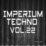 Imperium Techno Vol 22