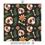 PocoLoco 9