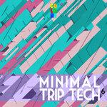 Minimal Trip Tech 6