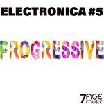 Electronica Progressive Vol 5