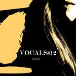 Vocals #12