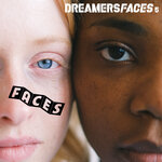 Dreamers Faces 5