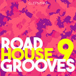 Roadhouse Grooves 9
