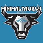 Minimal Taurus Vol 4