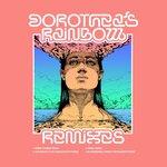 Dorothea's Rainbow (Remixes)