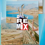 Undeaf Remix