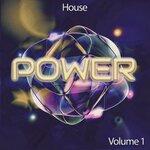 House Power Vol 1