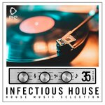 Infectious House Vol 35