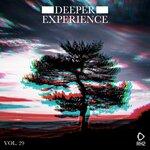 Deeper Experience Vol 29