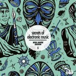 Secrets Of Electronic Music: Afro House Edition Vol 6