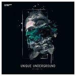 Unique Underground Vol 12