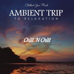 Ambient Trip To Relaxation: Chillout Your Mind