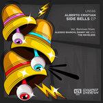 Side Bells EP