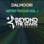 Artist Focus Vol 1