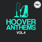 Hoover Anthems Vol 4