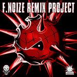 F.Noize Remix Project