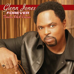Forever: Timeless R&B Classics