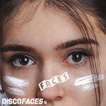 Disco Faces 4