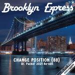 Change Position (88) (Dr Packer Remix)