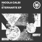 Eternarte EP