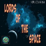 Lords Of The Space