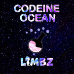 Codeine Ocean