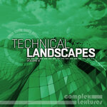 Technical Landscapes Vol 6