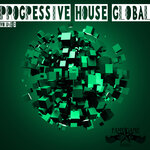 Progressive House Global Vol 2