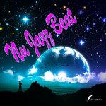 Nu-Jazz Beat