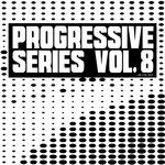Progressive Series Vol 8