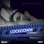 Lockdown Vol 2 (Remixes)