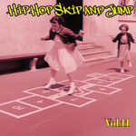 Hip Hop Skip & Jump Vol 11 (Explicit)