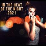In The Heat Of The Night 2021 (Radio Edit)