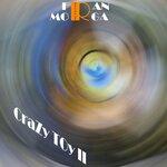 Crazy Toy II