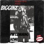 I'm Comming Home (Main Mix)